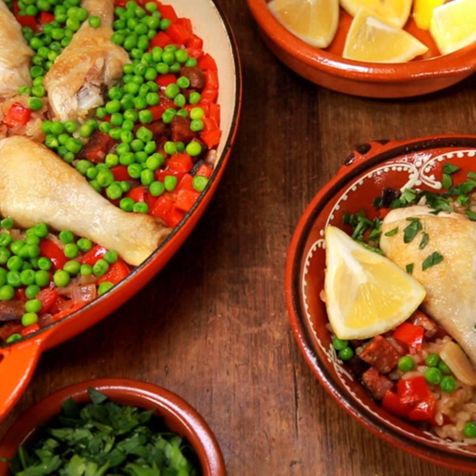 paella-huhn-chorizo-fs.jpg