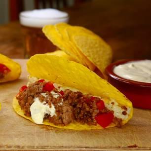 tacos-kokosreis-hack-fs.jpg