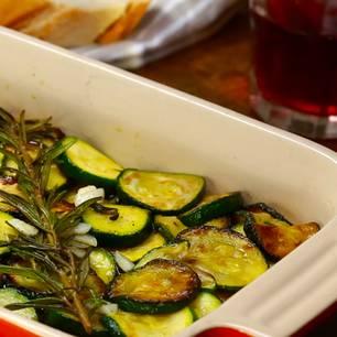 eingelegte-zucchini-fs.jpg