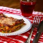 spinatlasagne-tomaten-fs.jpg