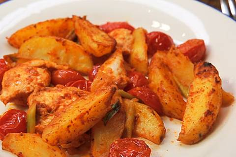 haehnchen-ofenkartoffeln.jpg