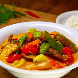 rotes-thai-curry-fs.jpg