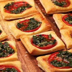 blaetterteigecken-tomaten-fs.jpg