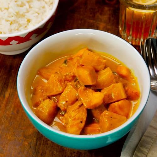 haehnchen-curry-ananas-fs.jpg