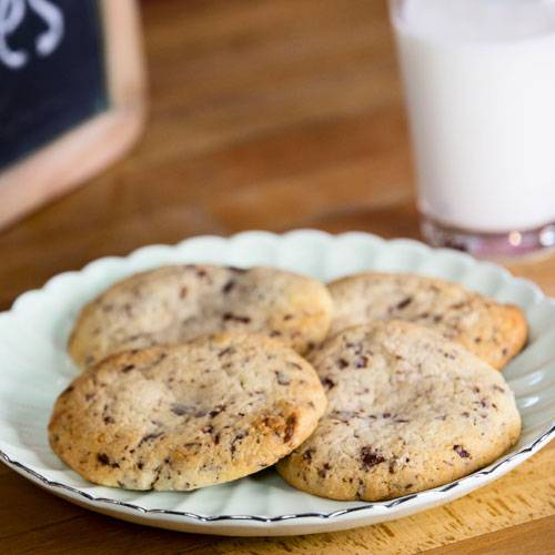 double-chocolate-chip-cookies-fs.jpg