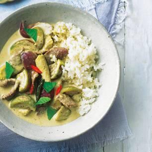 perfektes-thai-curry-fs.jpg