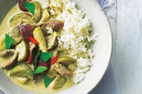 perfektes-thai-curry-fs.jpg
