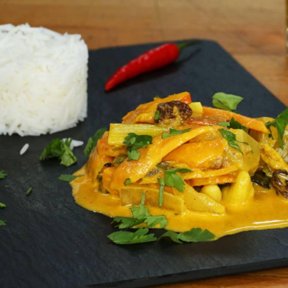 curry-fs.jpg