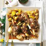 lammhaxen-rosmarinkartoffeln-fs.jpg