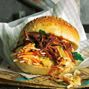 pulled-pork-burger-fs.jpg