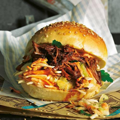 pulled-pork-burger-fs.jpg