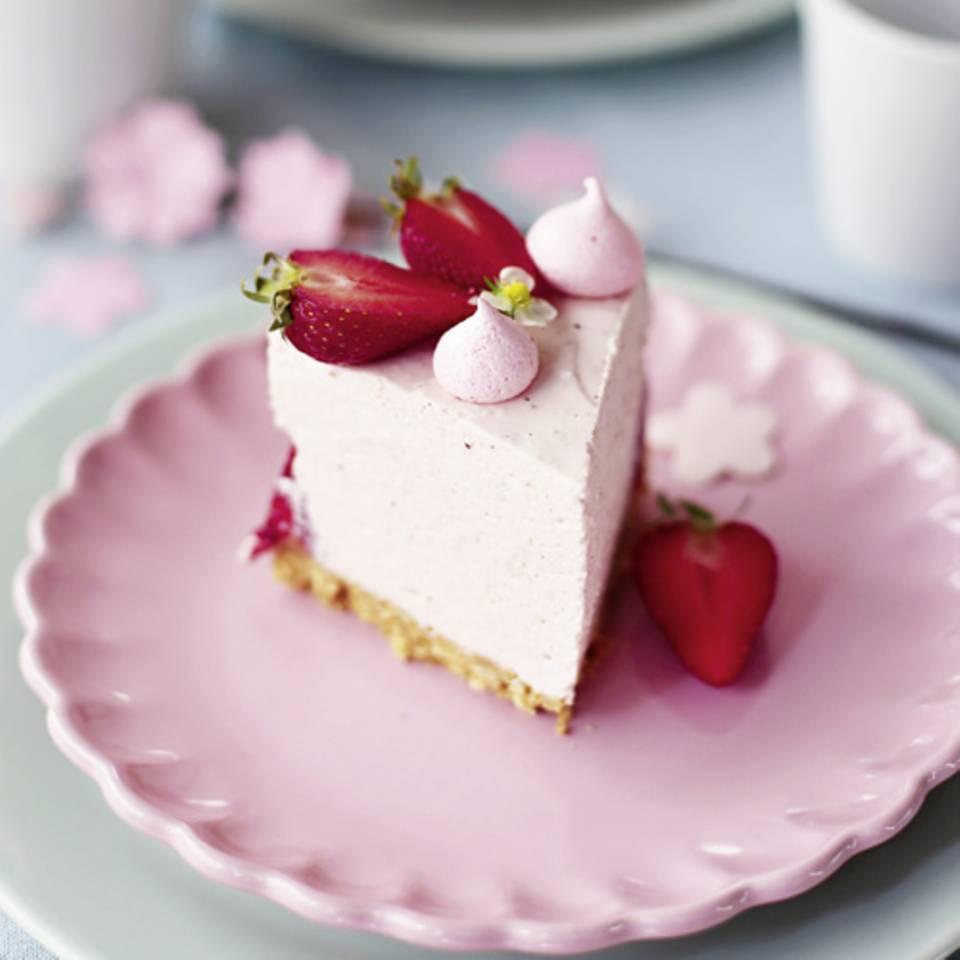 no-bake-erdbeer-cheesecake.jpg
