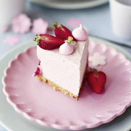 no-bake-erdbeer-cheesecake.jpg