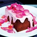 rosen-sandkuchen-500.jpg