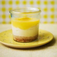 kaesekuchen-mit-zitrone-500.jpg