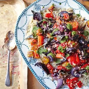 quinoa-salat-500.jpg