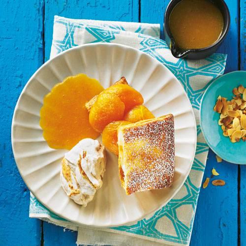 aprikosen-millefeuille-mit-mandelsahne-500.jpg