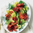 avocado-tomaten-gurken-salat-bresaola-500.jpg