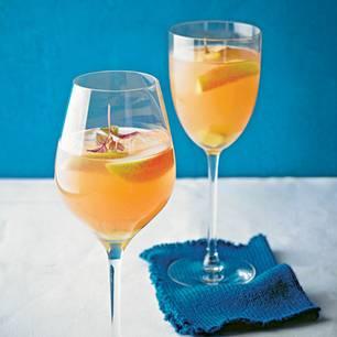 herbst-cocktail-500.jpg