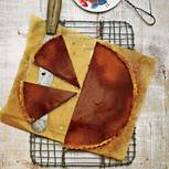 tarte-au-chocolat-500.jpg