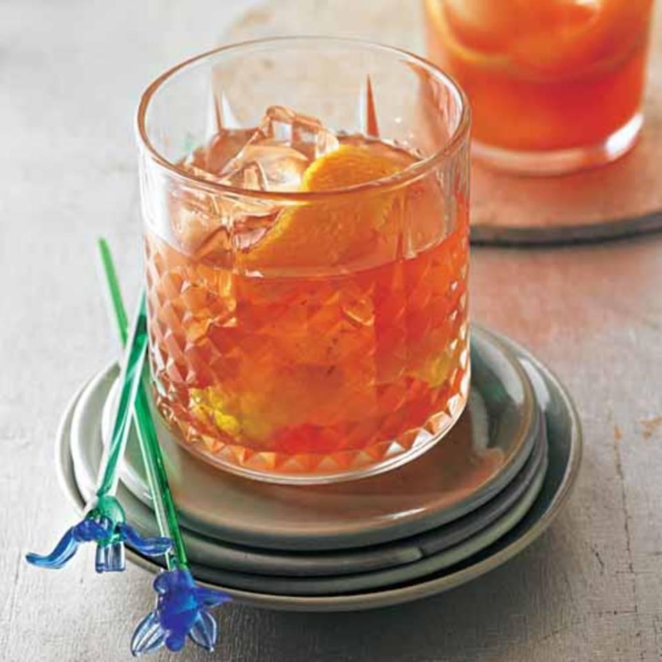 happy-new-wodka-sour-500.jpg