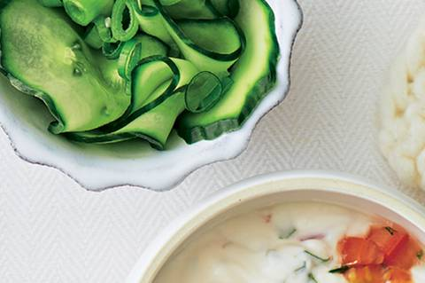gurkensalat-500.jpg