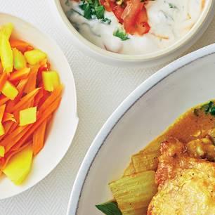 mango-moehren-salat-500.jpg