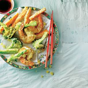 tempura-500.jpg