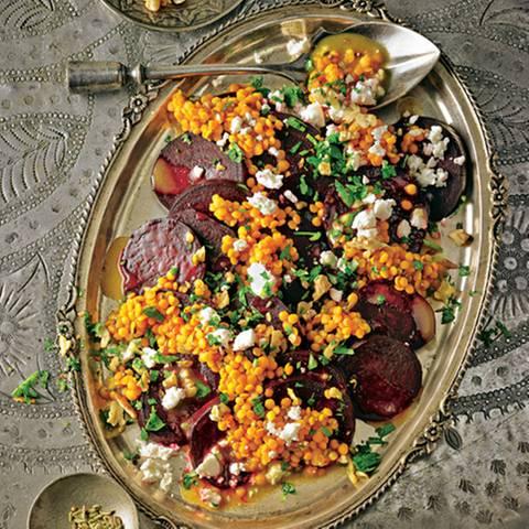 rote-bete-salat-500.jpg