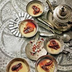 rosencreme-mit-feigen-in-wuerz-kaffee-sud-500.jpg
