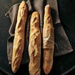franzoesisches-baguette-500.jpg