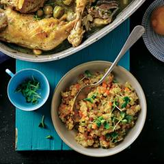 quinoa-mit-gemuese-500.jpg