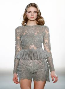 Wissenstest: Designer, Trends und Stilikonen: Das Mode-Quiz