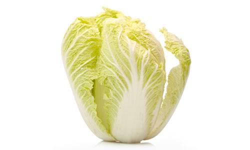 Wissenstest: Das Gemüse-Quiz