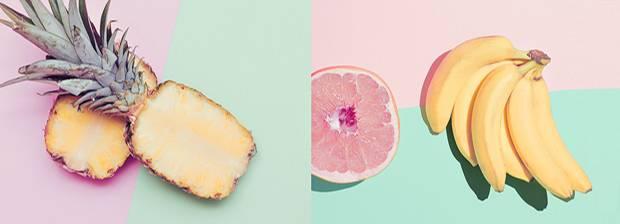 Ernährung: Wie gut kennt ihr euch wirklich mit Ernährung aus?