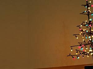 Weihnachtsquiz: Der große Test zum Fest