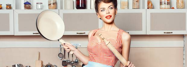 Fotoquiz:: Sextoy oder Küchenhelfer?