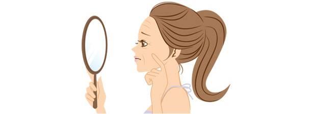 Anti-Aging-Quiz: Wissen Sie, wie Sie jünger wirken können?