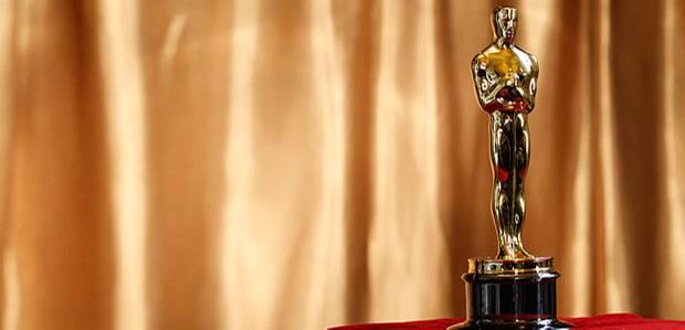 Academy Awards: Quiz: Kennen Sie deutsche Oscar-Gewinner?