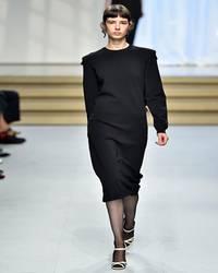 Mode-Quiz Teil II: Wie stilsicher sind Sie?