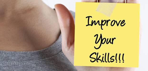 Job: Englisch im Job: Sind Sie sicher vor Fettnäpfchen?