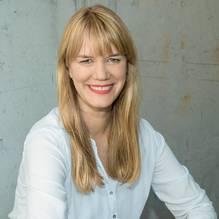 Bianka Echtermeyer