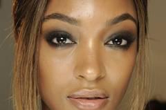 Schnitte & Styling: Frisuren für ein langes Gesicht