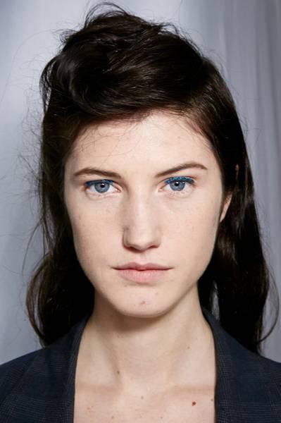Schnitte und Tipps: Schöne Frisuren für eckige Gesichter