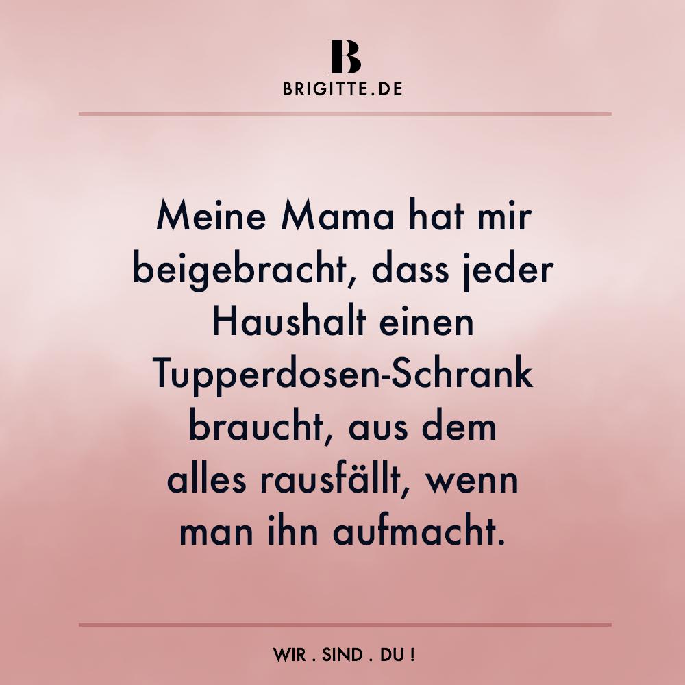 zitate für ein schönes leben | brigitte.de
