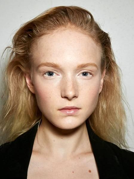 Schnitte Und Styling Frisuren Für Herzförmige Gesichter Brigittede