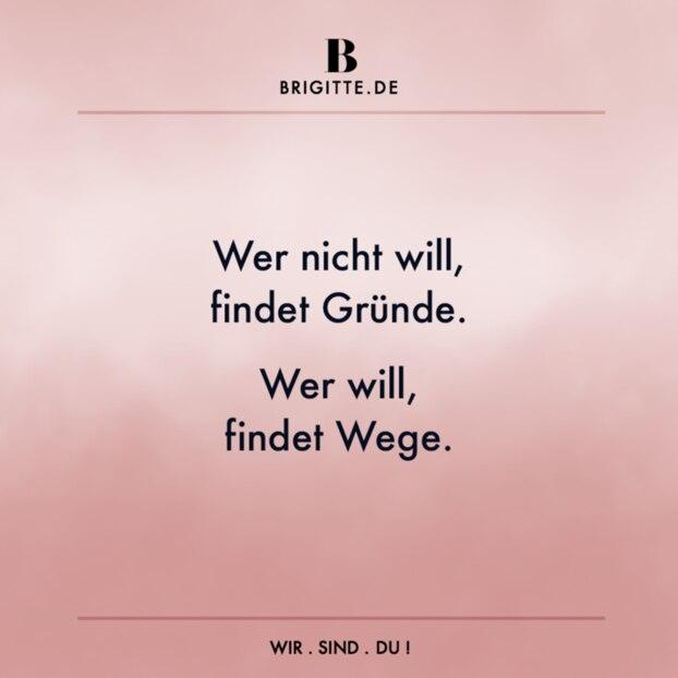 Spruche Schones Leben.Zitate Fur Ein Schones Leben Brigitte De