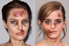 Häusliche Gewalt kann jede von uns treffen!