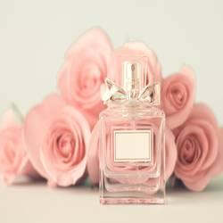 Düfte: Test: Welches Parfüm passt zu mir?