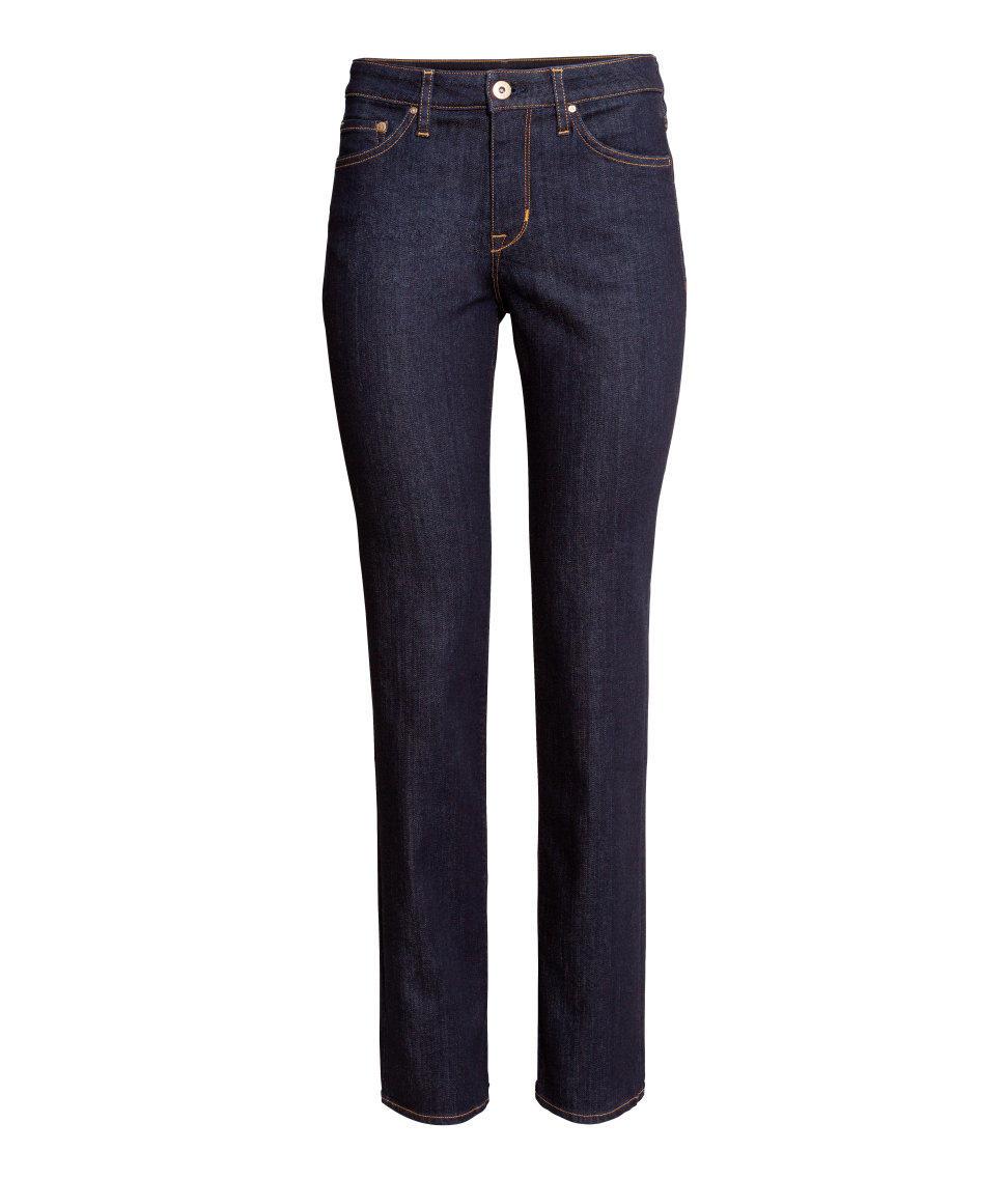 kr ftige oberschenkel figurberatung diese jeans. Black Bedroom Furniture Sets. Home Design Ideas